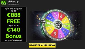 casino free geld