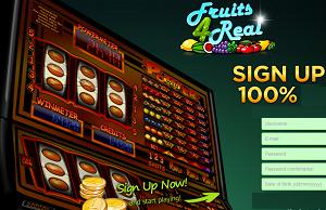 fruitkasten voor geld