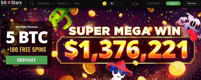 online casinos mit handyguthabe bezahlen